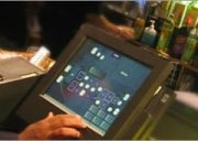 Hotel Bar POS System & Software - Perth, WA. Western Australia