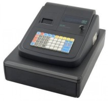 Cash Register - Basic & Cheap in Perth, WA. Western Australia